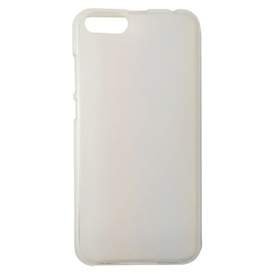 Cubot Magic silicone case Wit