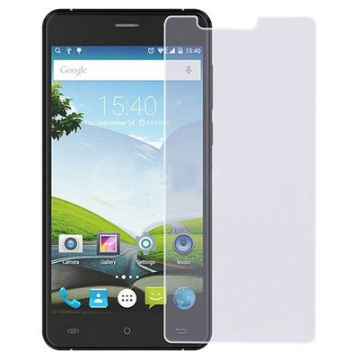 Cubot P12 Tempered Glass screenprotector