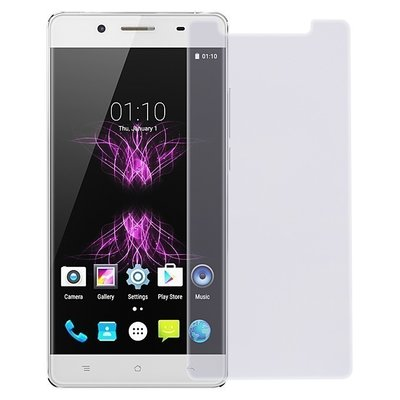 Cubot X16 / X17 Tempered Glass screenprotector