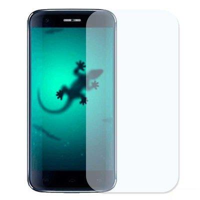 Doogee F3 / F3 Pro protecteur d'écran en verre trempé