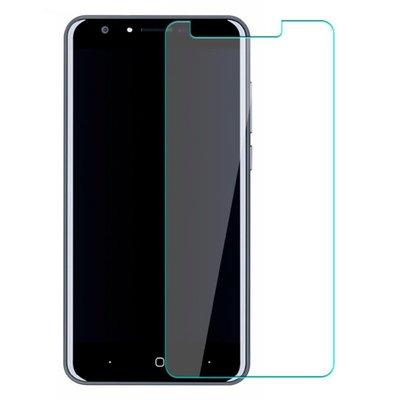 Doogee X60L protecteur d'écran en verre trempé