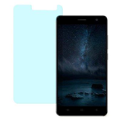 Elephone A8 protecteur d'écran en verre trempé