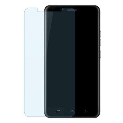 Ulefone Metal / Metal Lite Tempered Glass screenprotector
