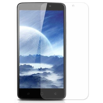 Ulefone Vienna / GQ3028 Tempered Glass screenprotector