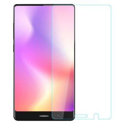Umidigi Crystal Tempered Glass screenprotector