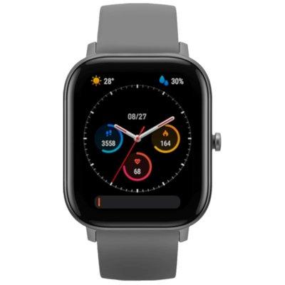 Xiaomi Amazfit GTS Lava Grey