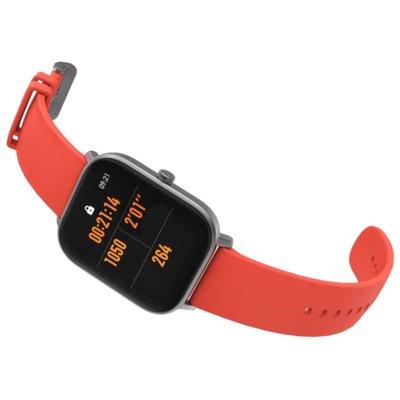 Xiaomi Amazfit GTS Vermillion Orange