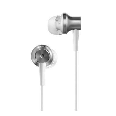 Xiaomi Mi ANC Type C In-Ear Earphones White