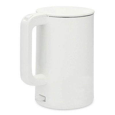 Xiaomi Mi Electric Kettle White