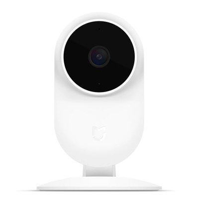Xiaomi Mi Home Security Camera Basic 1080p White