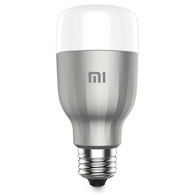 Xiaomi Mi LED Smart Bulb Silver