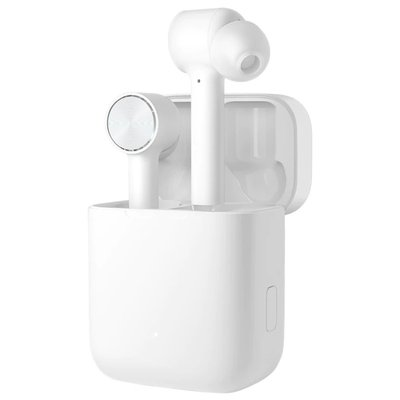 Xiaomi Mi True Wireless Earphones White