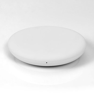 Xiaomi Mi Wireless Charging Set White