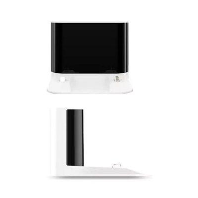 Xiaomi Roborock S50 White
