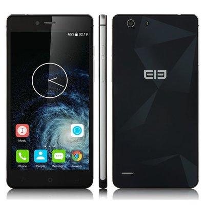 Reparatie Elephone S2 Plus - scherm vervangen