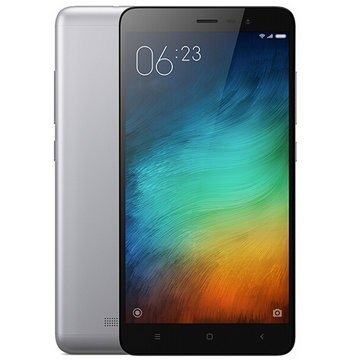 Reparatie Xiaomi Redmi Note 3 Pro SE - scherm vervangen