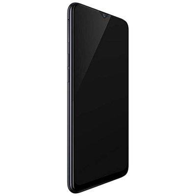 Realme 2 Pro 8GB/128GB Black Sea