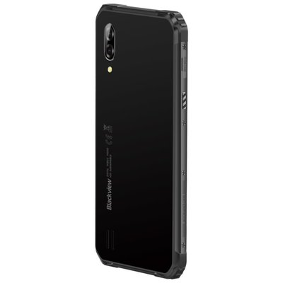 Blackview BV6100 3GB/16GB Grey