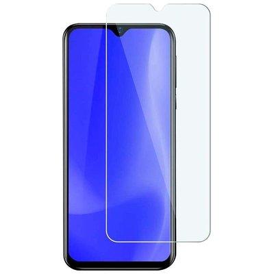 Blackview A80 Pro protecteur d'écran en verre trempé