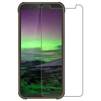 Blackview BV5500 / BV5500 Pro / BV5500 Plus protecteur d'écran en verre trempé