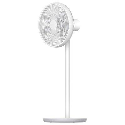 Xiaomi Smartmi Standing Fan 2S White