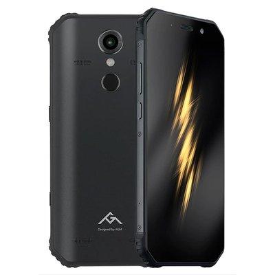 AGM A9 JBL 4GB/64GB Black