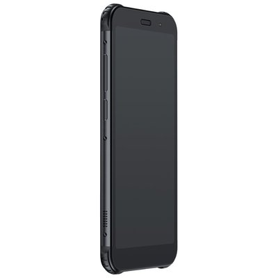 AGM X3 JBL 8GB/128GB Black