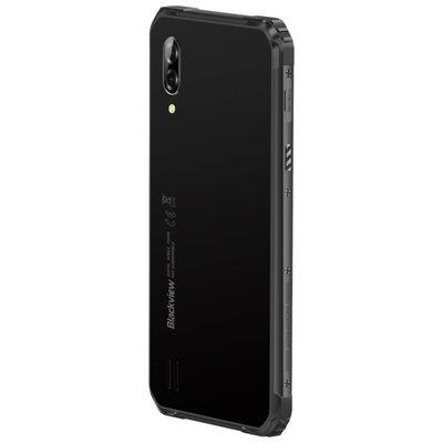Blackview BV6100 3GB/16GB Grey
