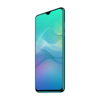Blackview A60 1GB/16GB Emerald Green