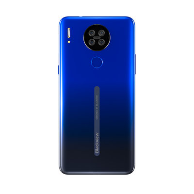 Blackview A80 2GB/16GB Gradient Blue
