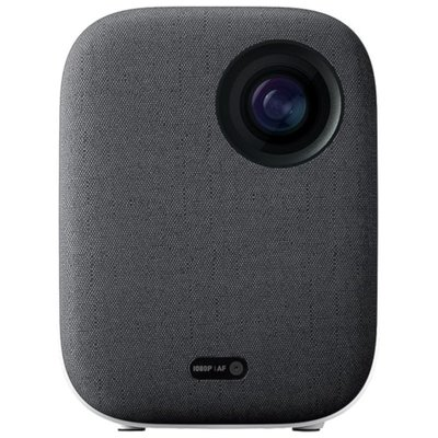 Xiaomi Mi Smart Compact Projector 120