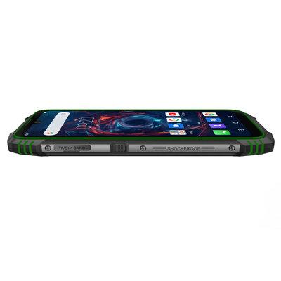 Blackview BV6900 4GB/64GB Army Green