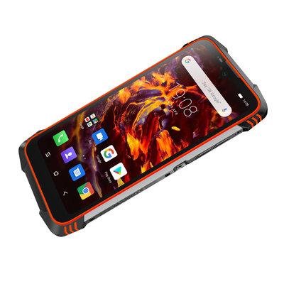 Blackview BV6900 4GB/64GB Orange