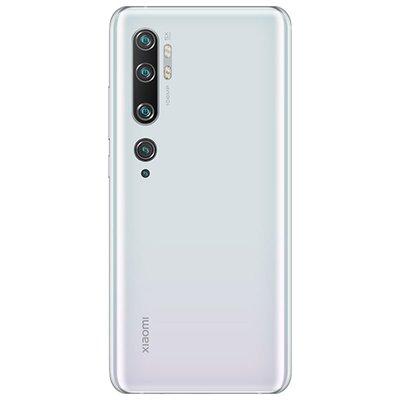 Xiaomi Mi Note 10 6GB/128GB Glacier White