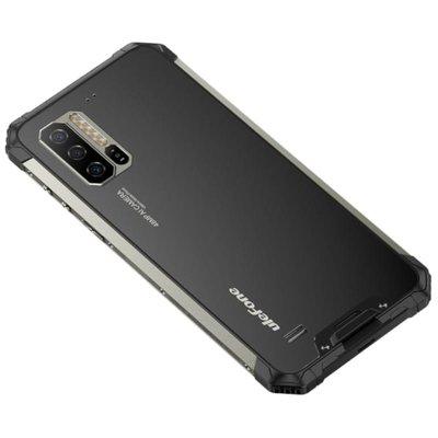 Ulefone Armor 7 8GB/128GB Black