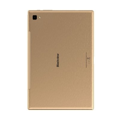 Blackview Tab 8 4GB/64GB Gold