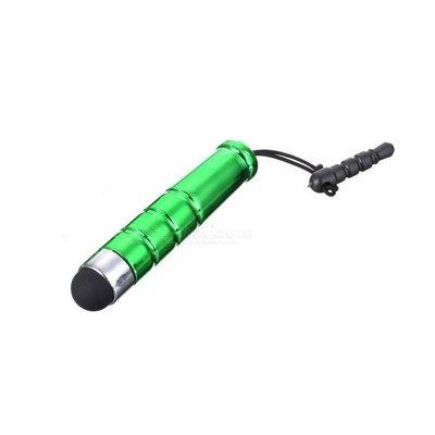 Aanraakpen Mini Groen