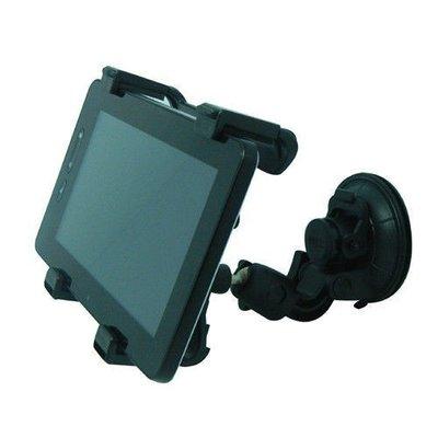 Autohouder tablet (voorruit)