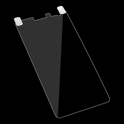Elephone P3000 / P3000S screenprotector