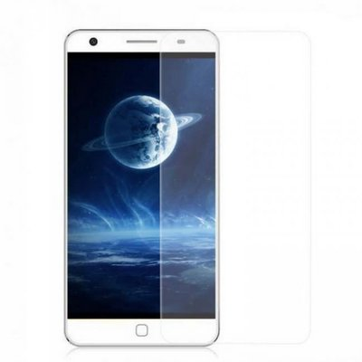 Elephone P7000 screenprotector