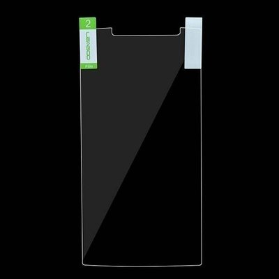 Leagoo Alfa 1 screenprotector