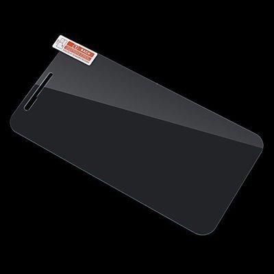 Zopo ZP998 / ZP999 screenprotector
