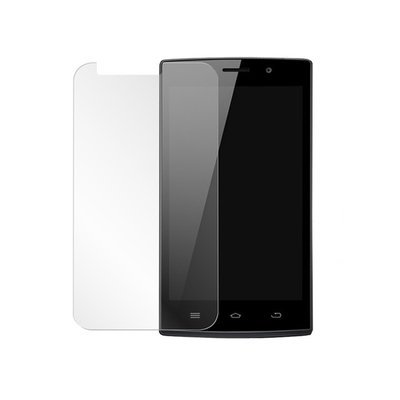 THL L969 screenprotector