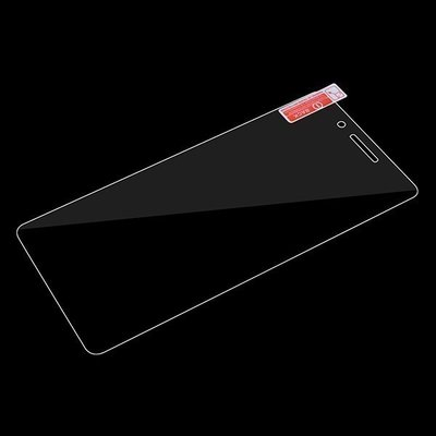 Elephone P9000 Tempered Glass screenprotector
