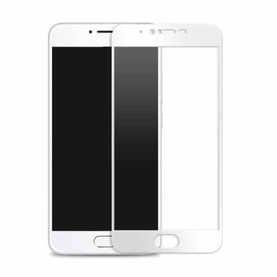 Meizu Pro 6 Tempered Glass screenprotector