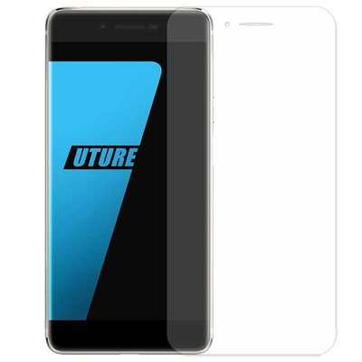 Ulefone Future Tempered Glass screenprotector