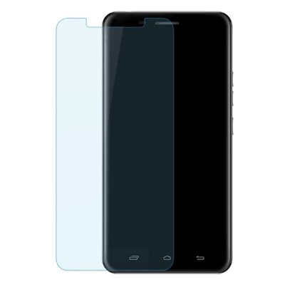 Ulefone Metal / Metal Lite Tempered Glass screenprotector