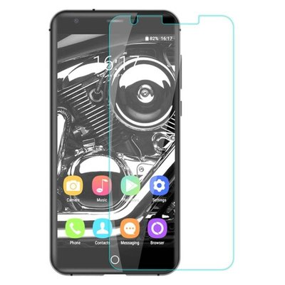 Oukitel K7000 Tempered Glass screenprotector