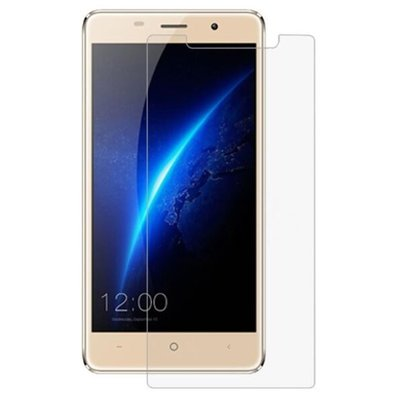 Leagoo M5 Tempered Glass screenprotector