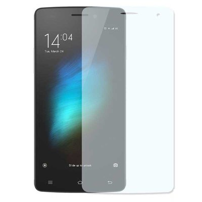 Cubot X12 Tempered Glass screenprotector